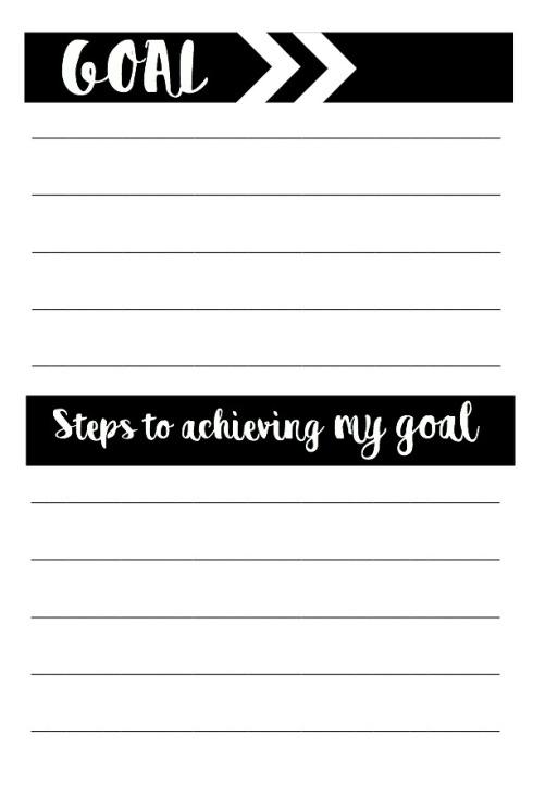 Goal steps.jpg