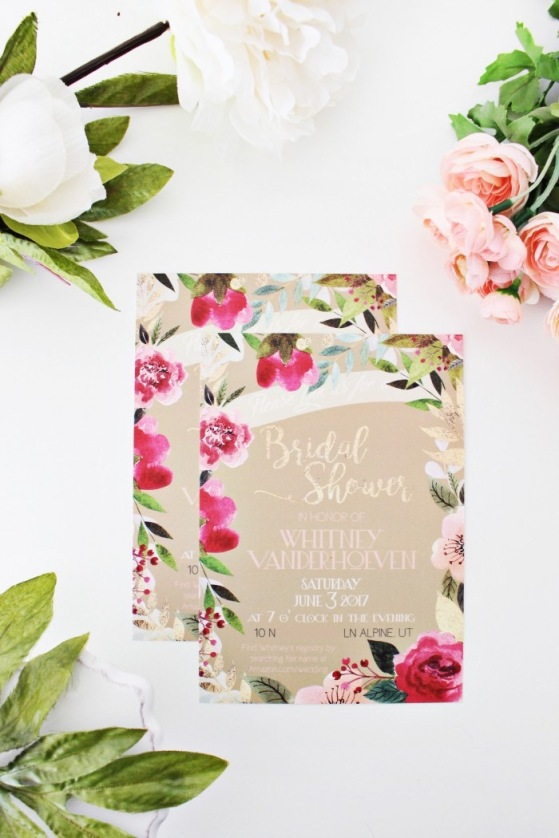 Basic_Invite_Wedding_Party5